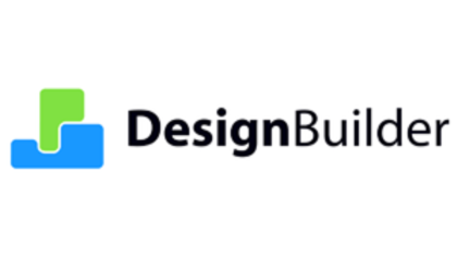Introduce to you the software Design Builder